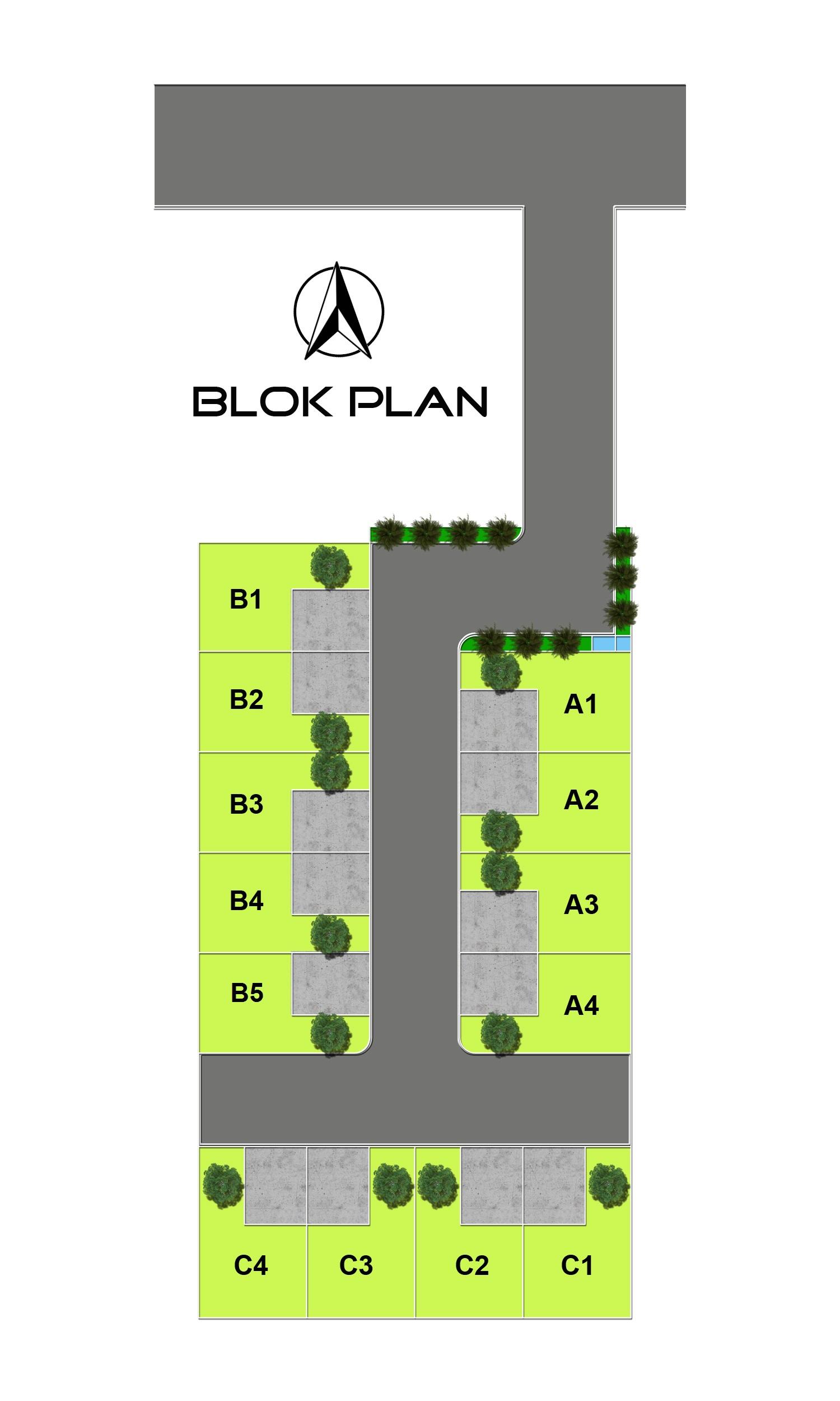 080616-site-plan-brosur